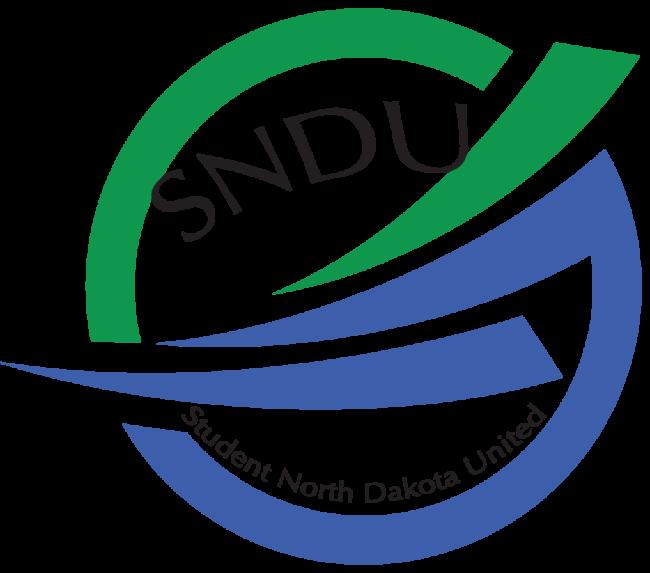 Student Ndu Nd United