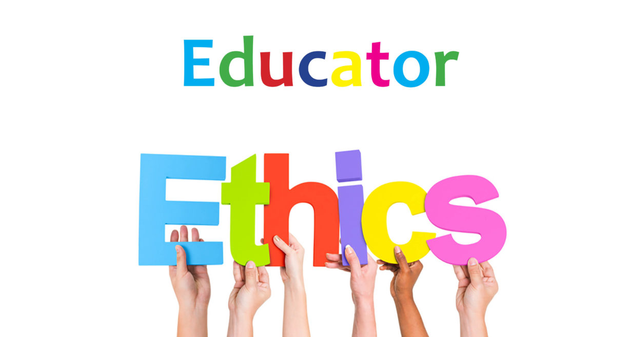 Educator Ethics