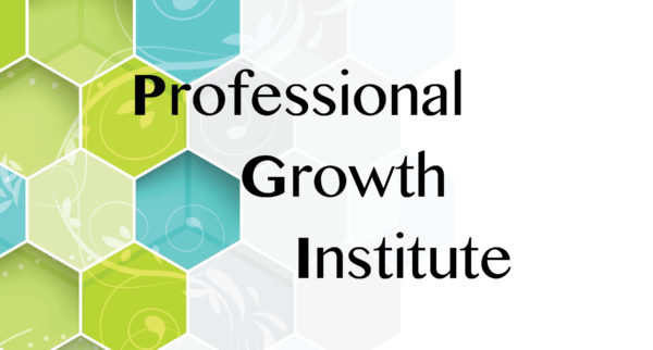 Professional Growth Institute
